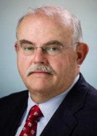 David Shatzer