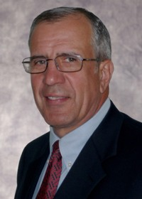 John W. Piper
