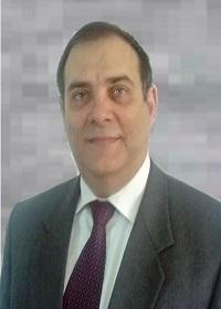 Yechiel Leiter